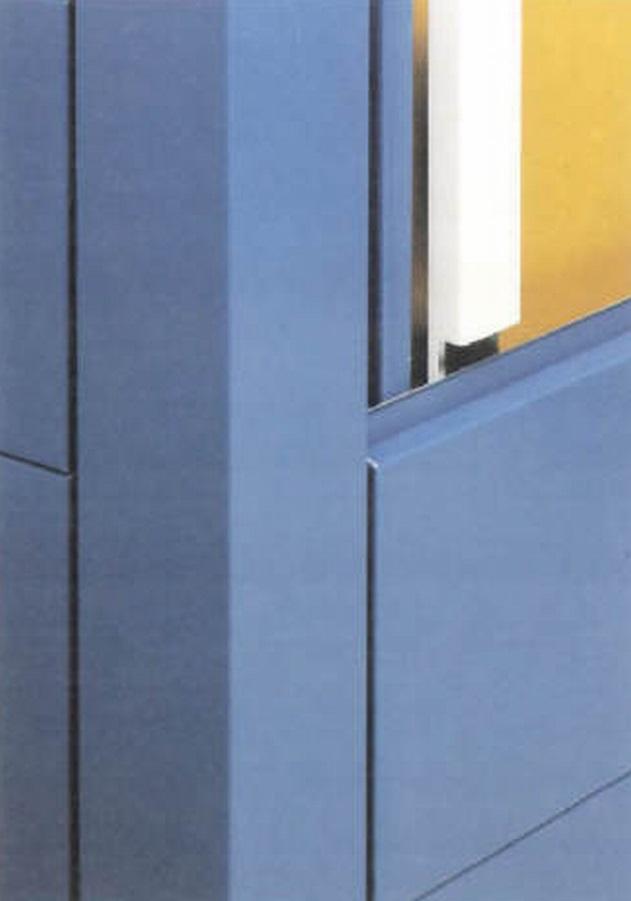 ungew hnlich putz wand bilder hauptinnenideen. Black Bedroom Furniture Sets. Home Design Ideas